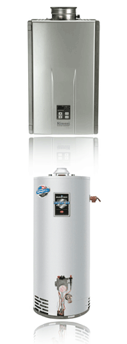 discount-water-heaters-sidebar
